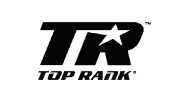 Top Rank Boxing 2019 06 01 WEB-DL x264-WH