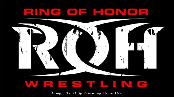 ROH Wrestling 2019 06 02 720p HDTV x264-NWCHD
