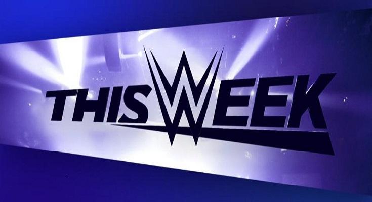 WWE This Week 2019 09 20 [VIP Users]