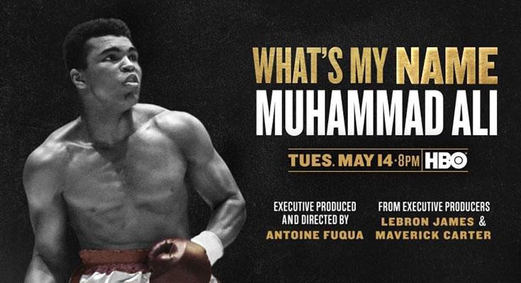 Whats My Name Muhammad Ali S01E02