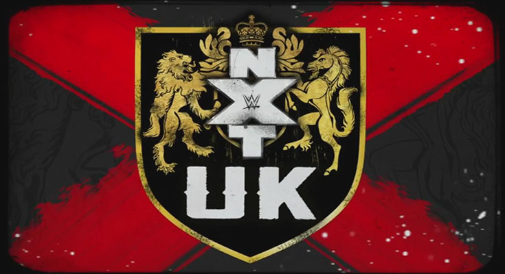 WWE NXT UK 2019 06 19 WEB h264-HEEL