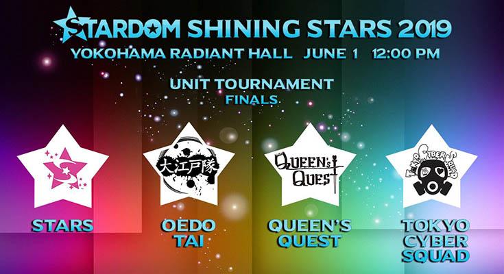 Stardom 2019 06 01 Shining Stars 2019 Tag 3 1080p WEB h264-H33B