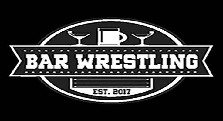 Bar Wrestling 49 Invasion of the Secret Santas 720p