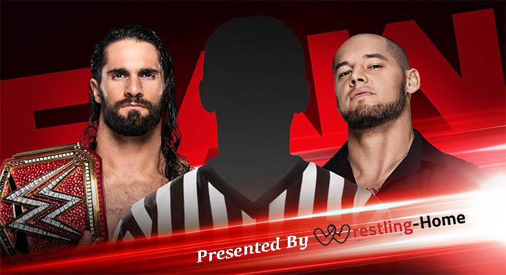 WWE RAW 2019 06 17 1080p HDTV x264-Star