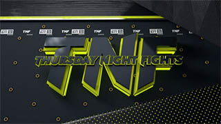 Thursday Night Fights 2019 10 24 1080i HDTV / 720p / 540p [VIP USERs]