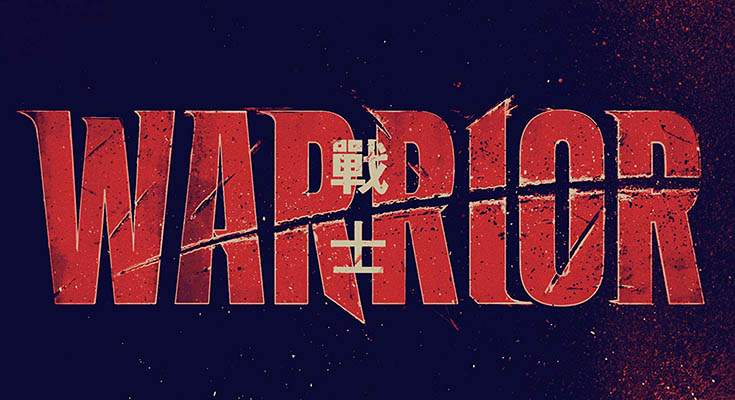, Warrior S01E09 WEB h264-TBS / 720p