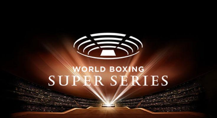 World Boxing Super Series 2019 06 15 HDTV x264-WH