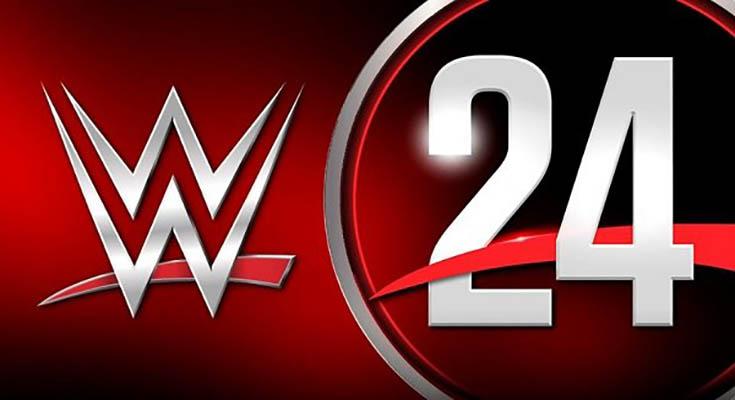 WWE 24 S01E23 Trish Stratus 720p / 1080p -HEEL