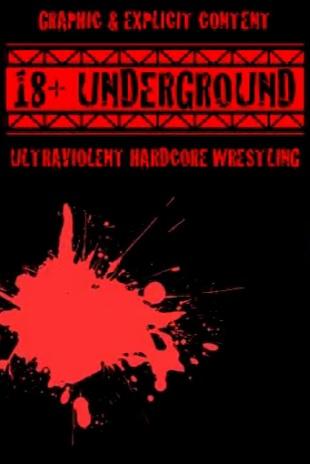wXw 04.10.2009 – 18+ Underground Chapter 1