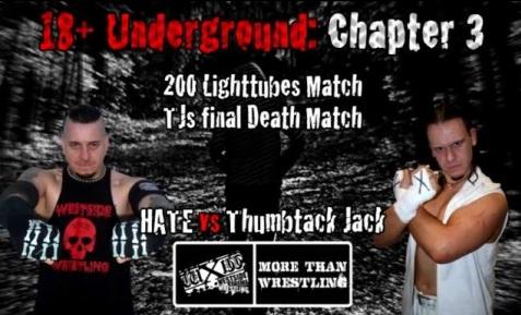 wXw 18.04.2010 – 18+ Underground Chapter 3