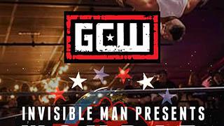gcw-invisible-man