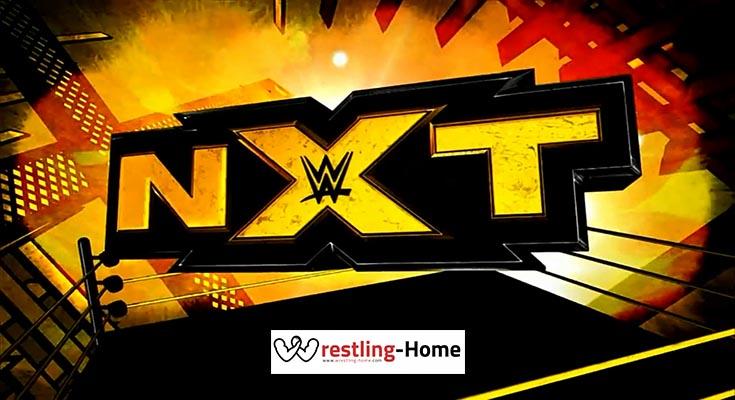 WWE NXT 2019 09 18 1080p
