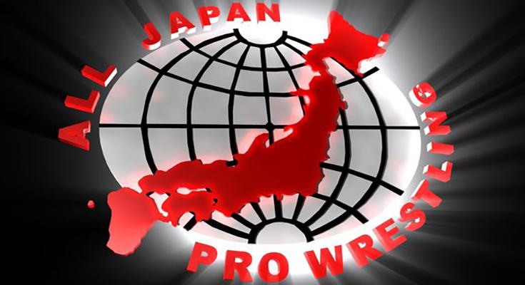 WATCH AJPW 2019 09 11 GROWIN UP Vol 21