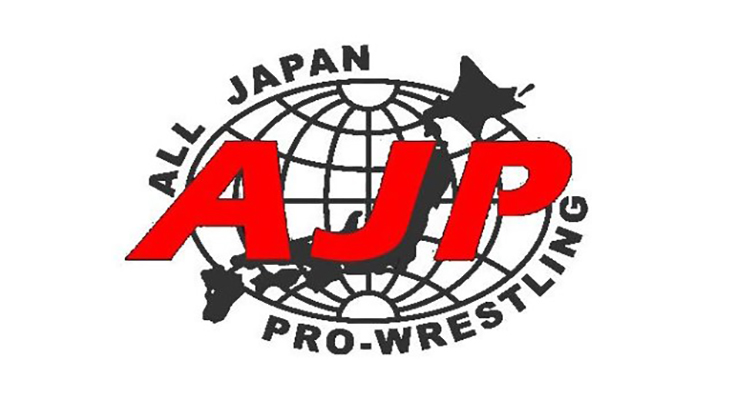 AJPW 2019 11 12 Real World Tag League Day 2