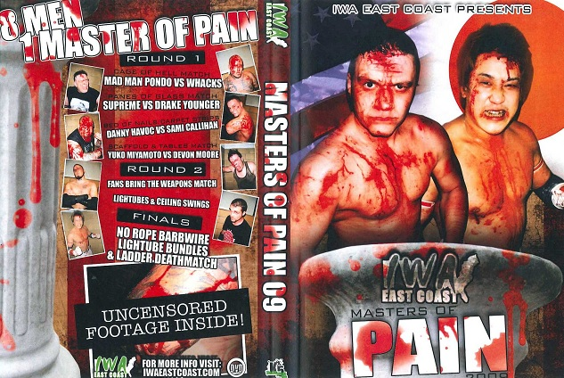 IWA-EC.2009.11.07.Masters.Of.Pain.2009.DVDRip.x264-WTO [FREE4ALL]