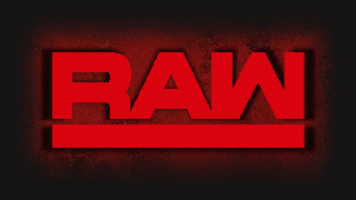 WWE Raw 2020 11 30 All Releases 480p / 720p / 1080p