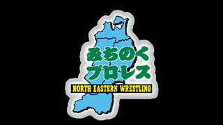 Michinoku Pro 1994 03 31 Michinoku Pro At Noshiro 720p WEB x264-PuroresuDream