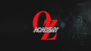 OZ Academy 2019 09