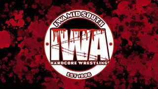 UFC Fight Night 159 Prelims WEB H264-SHREDDIE / 720p