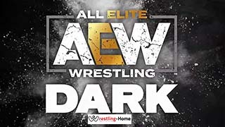 AEW DARK 19th May 2020 720p / 1080p -TJ