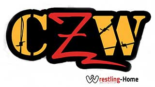 CZW 2017 Events Pack [VIP USERs]