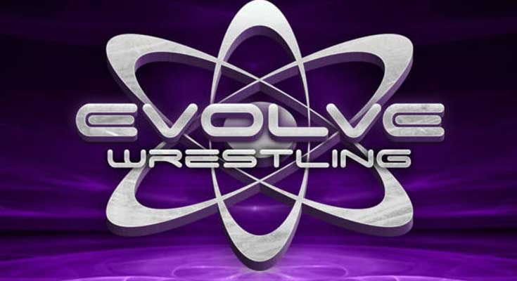 EVOLVE 138 1080p