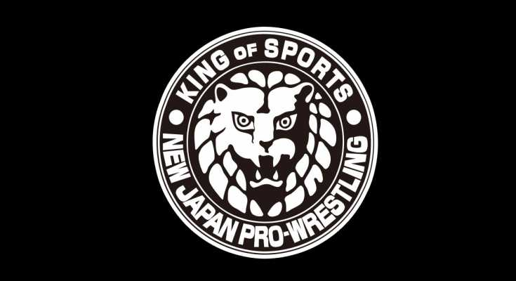 WATCH NJPW 2019 12 08 World Tag League 2019 Final