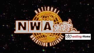 NWA 2019 COVER