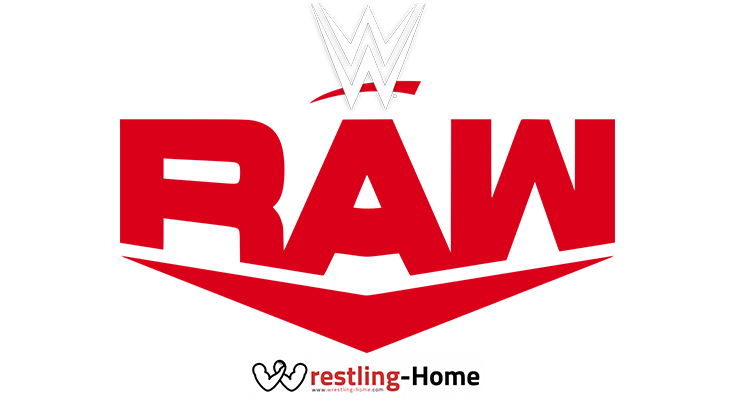 WWE RAW 2019 12 09 1080p HDTV x264-Star