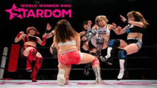 Stardom 9th Anniversary 2020 720p TVRiP