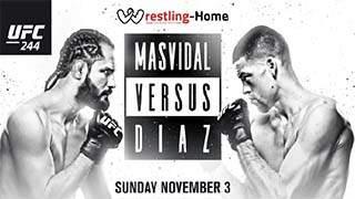 UFC 241 PPV Cormier vs Miocic 2 1080p HDTV x264-Star [21 GB]