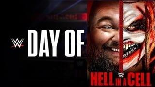 WWE This Week 2019 10 10 720p/1080p