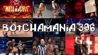 Elite Canadian Championship Wrestling Ballroom Brawl 12 2019 1080p