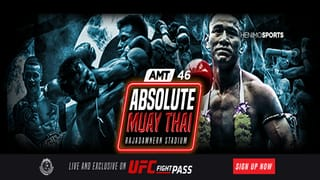 Absolute Muay Thai 46
