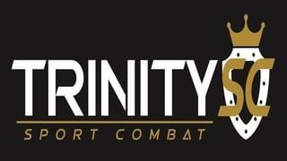 Trinity Kings