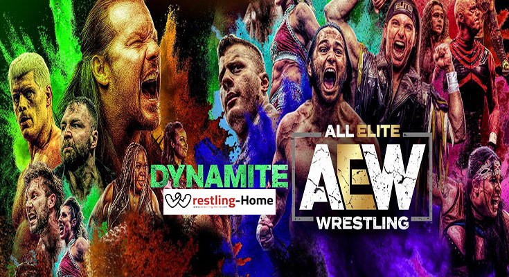 AEW Dynamite 2019 10 02 1080p WEB h264-HEEL