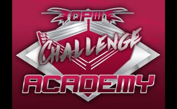 QPW Academy Challenge