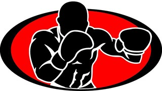 Miami Fight Night 2020 Full Event 2020 01 30 720p -WH