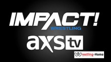 iMPACT Wrestling 2020 06 02 HDTV x264-NWCHD / 720p