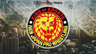 NJPW 2019 08 10 G1 Climax 29 ENGLISH 1080p WEB h264-HEEL