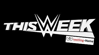 WWE The Bump 2020 01 15 1080p -HEEL
