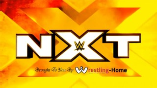 WWE NXT 2020 05 27 1080p HDTV x264-WH