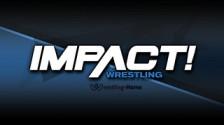 iMPACT Wrestling 2020 09 15 400p / 540p / 720p / 1080p