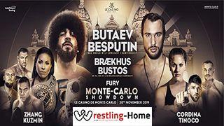 Boxing 2019 10 04 Tyrone Mcculliagh Vs. Razaq Najib 720p