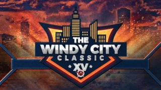 AAW Pro Wrestling Windy City Classic XV 2019 720p