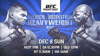 UFC on ESPN 5 Covington vs Lawler 1080i HDTV x264-SF63