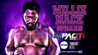 Watch Impact Wrestling 1/21/20 Online