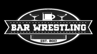 Bar Wrestling 51 Rose Parade 2020 720p