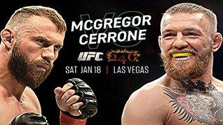 UFC 247 Inside The Octagon Jones vs Reyes 720p
