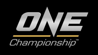 One Championship A New Breed 2020 480p / 720p / 1080p